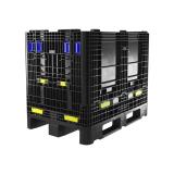ORBIS GitterPak, faltbarer Großladungsträger aus Kunststoff 1200 x 800