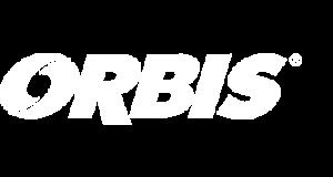 ORBIS Europe Hersteller von Mehrwegverpackungen