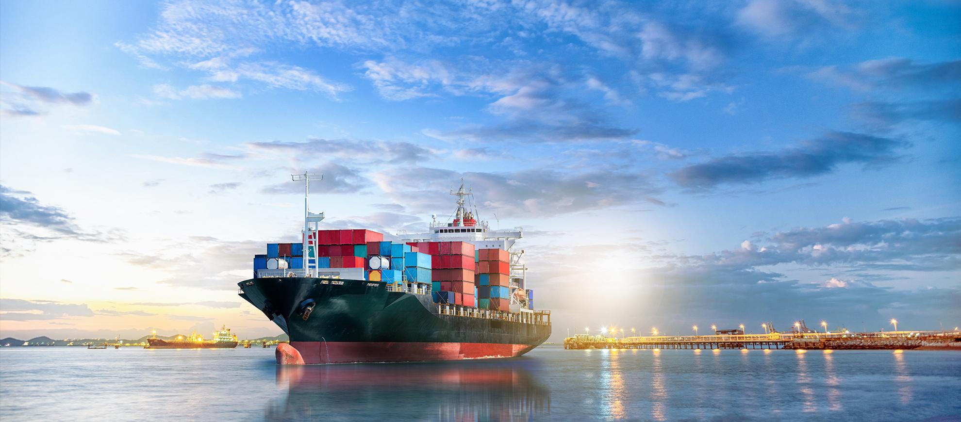 Pooling von Mehrwegverpackungen und Verpackungsmanagement für eine nachhaltige Supply Chain