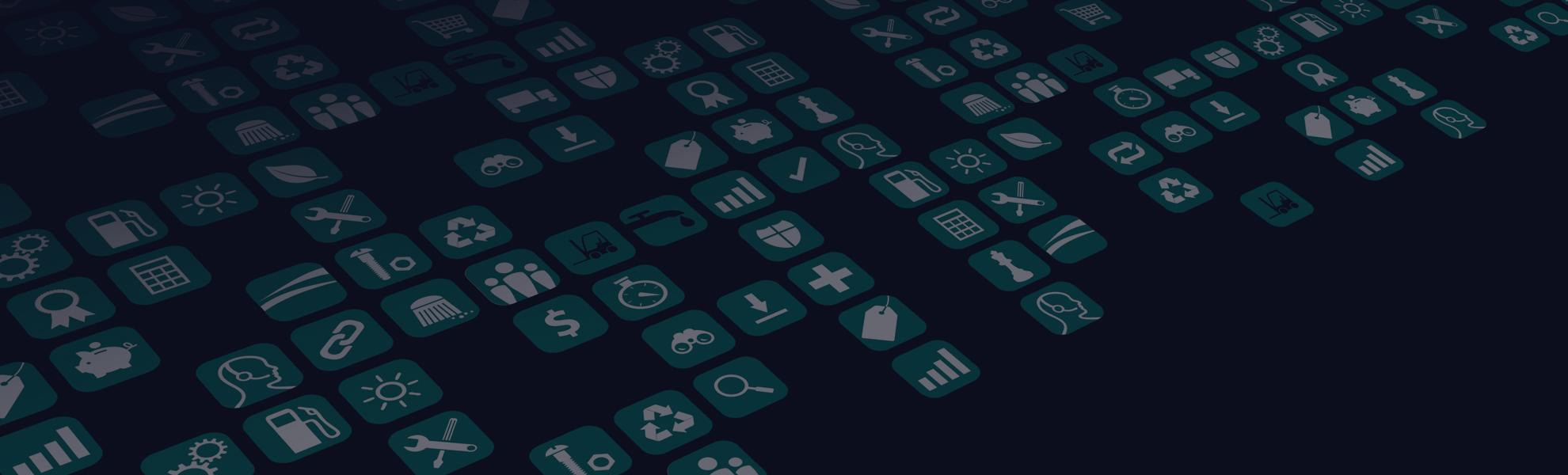 ORBIS Europe Verpackungslösungen und Ladungsträger aus Kunststoff