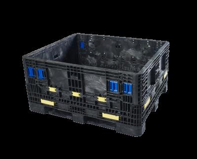 Transportbehälter aus Kunststoff im Angebot
