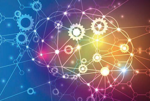 Künstliche Intelligenz (KI) in der Lieferkette