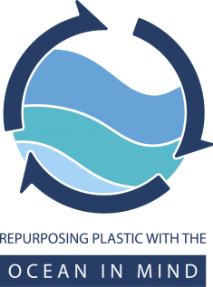 ORBIS Recycling Programm für nachhaltige Ladungsträger